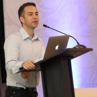 Theo Gavrielides