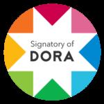 Signatory_DORA-960w (1)