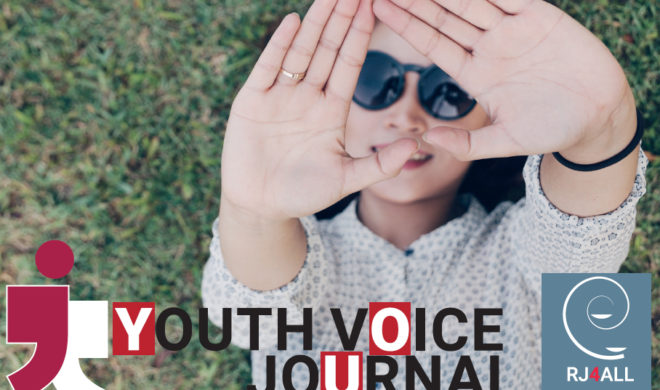 Call for Peer Reviewers-Youth Voice Journal (YVJ)